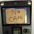 La Lettera di Credito Trasferibile