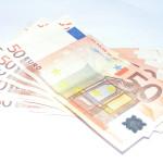 Garanzie Lettera di Credito