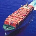 Export resa CFR e CIF