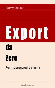 Copertina 1 (Export da Zero)