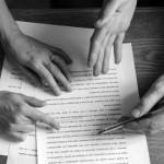 Contratto internazionale