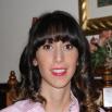 Silvia Cerbino