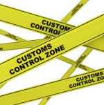Customs Control