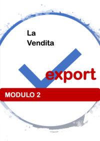 La Vendita Export