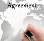 Covid e contratti